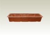 Aqua Gro-Bed – 3'x1'x6″