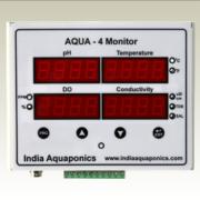 Aqua-4_monitor