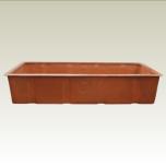 Aqua Gro-Bed – 4'x2'x10″