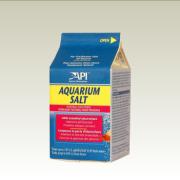 api_aquarium_salt_950