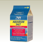 Aquarium Salt 450gm