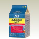 Aquarium Salt 450gm