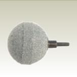 Air Stone – AS50