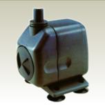 Aqua Pump – AQ350SP