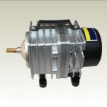 Aqua Air Pump 25L/Min