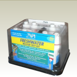Fresh Water Master Test Kit