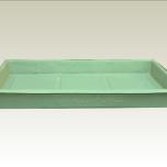 Aqua Gro-Bed – 4'x2'x4″