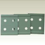 Aqua Gro-Trays 1′ x 1′ (Set of 3)