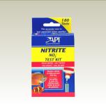 Nitrate Test Kit