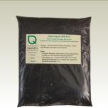 Aqua Organic N-P-K (8-8-8)