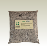 "Perlite – ""OMRI Listed"""