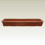 Aqua Gro-Bed – 4'x1'x6″
