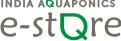 IndiaAquaponics eStore