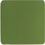 tata_green